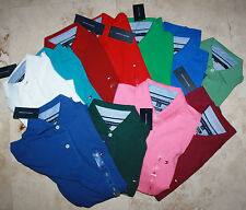 Tommy Hilfiger POLO SHIRT new with tag MEN'S