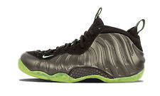 "Nike Air Foamposite One ""HOH"" - 314996 030"