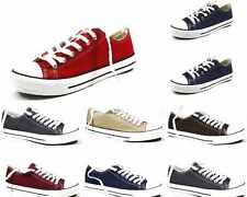 2016 Sneakers trainers sport Shoes trainers Canvas shoes Lacing Shoes Size 36-45