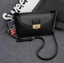 New Candy Color Polyester Material Single Strap Crossbody Bag For Women