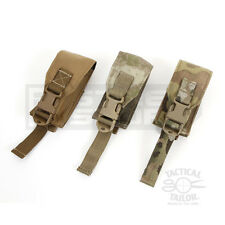 Genuine Tactical Tailor Strobe/Compass Pouch 5.56 Magazine