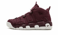 Nike Air More Uptempo '96 QS - 921949 600