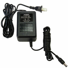 AC Adapter for Boss Guitar Effects Processor Generator BRC-120 BRC-120T A41408DC