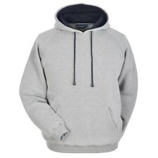 Papini Hoody Hoodie Mens Womens Pullover Premium Soft Touch Heavyweight 380 gms