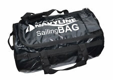Navyline Sailing Bag for sports or Travel bag and Backpack in one