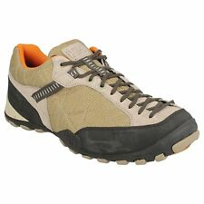 LADIES HELLY HANSEN THE KORKTREKKER 5 LOW HTXP LACE UP HIKING TRAINERS SHOES