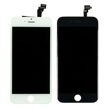 Original LCD Display + Touch Screen Digitizer Assembly Replacement for iPhone 6