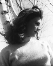 Lee Remick Busty Poster or Photo