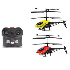 RC 902 3.5CH Mini RC Helicopter Radio Remote Control Aircraft Micro 3.5 Channel
