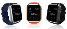 Quality GD19 Bluetooth Smart Watch Support SIM Card Smartwatch For Android Phone