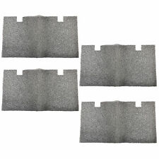 4-Pack Foam Air Filter for Dometic Duo Therm Series Air Conditioner & Heat Pumps