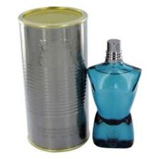 Jean Paul Gaultier After Shave By Jean Paul Gaultier
