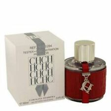 Ch Carolina Herrera Eau De Toilette Spray (Tester) By Carolina Herrera