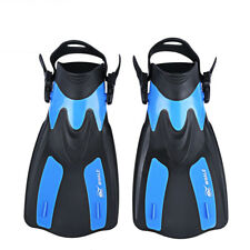 Adult Swimming Paddles Fins Diving Hand Gloves and Swimming Training Equipment