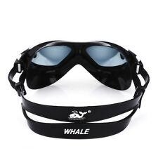 Anti-UV design Swimming Goggles Anti-fog Swim Eyewear Glasses Swim Eyewear
