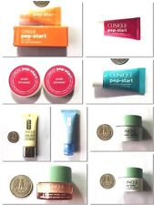 **YOUR CHOICE** Clinique Travel Size Skincare Repairwear Even Better Pep-Start