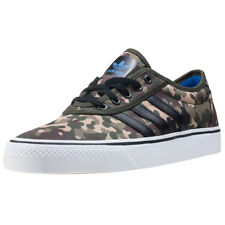 adidas Adi Ease Mens Trainers Camouflage New Shoes