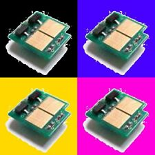 Imaging drum reset chips for HP Color CP6015de CP6015dn CP6015x CP6015xh non-OEM