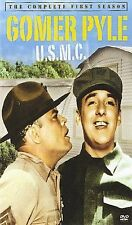 NEW - Gomer Pyle U.S.M.C. - The Complete First Season (DVD, 5-Disc Box Set)