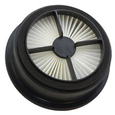 Washable Pre-Motor Filter With Foam for Dirt Devil Upright Vacuum F44 #304019001