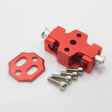 """15mm Quick Release Propeller Mount Adapter f RC Quadcopter Multicopter Motor 15"""""""