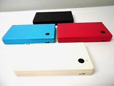 Nintendo dsi Systems w/charger bundle select options and color free shipping