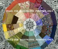 """Drapery Upholstery Pillow Fabric silk, synthetic, cotton BTY 54"""" to 60"""""""