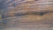 Honduras Rosewood Lumber / boards lumber 1/8 or 1/4 surface 4 sides 12""
