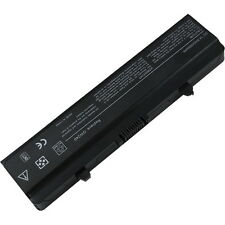 4/6/9 Cell Battery FOR DELL INSPIRON 1525 1526 1545 1440 1750 RN873 GW240 RU586