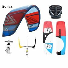 Cabrinha Complete Kiteboarding Package