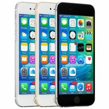 Apple iPhone 6 Plus Smartphone GSM Smartphone AT&T Factory Unlocked All Color ~7