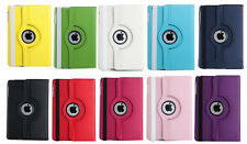 Apple iPad mini 360 Degree Rotating Case Protect Cover stand  AC-Minicase
