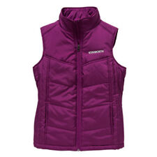 Genuine Kenworth Ladies' Puffy Vest