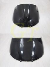 Windscreen for Yamaha TZR250 TZR250R 3XV V2 90-96 91 92 93 94 95 Windshield gt#G