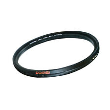 ZOMEI 67mm Lens Star Filter Starburst +4+6+8 Point for Canon Camera MagiDeal