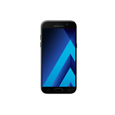 New Samsung Galaxy A5 2017 A520 32GB 16MP Duos Factory Unlocked Android Phone