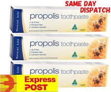Natural Life™ Propolis Toothpaste 110g