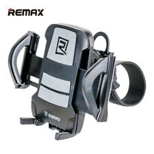 Best Bike Cycling Bicycle Mount Mobile Phone GPS Arm Holder Stand Bracket סלולר