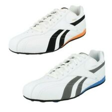 Mens Reebok Trainers The Style - Exsporter