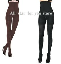 Star Power Spanx Womens Center Stage High Waisted Shaping Tights A,B,C,D,E,F,G