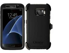 OtterBox Defender case For Samsung Galaxy S7 Cover With Retail Package Original
