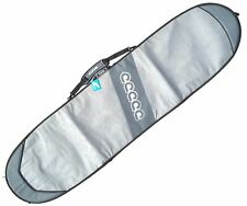 Curve Boost Travel LONGBOARD Surfboard Bag Single