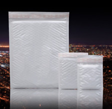 Wholesale Poly Bubble Plastic Mailers Padded Self Seal Envelopes Shipping Bags