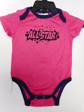 Baby girls creepers Girls clothes Girls bodysuits Baby girls one pieces Variety