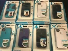Speck Candyshell for iPhone 4/4S - New in box, Multiple colors and styles