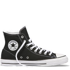 Converse Chuck Taylor All Star Suede Boots / Shoes. Size 7-12. NIB, RRP $129.99.
