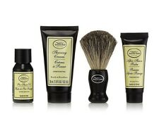 The Art of Shaving The 4 Elements of the PERFECT SHAVE Unscented Set NEW + 0%TAX