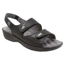 Softwalk Bolivia - Women's Strap Sandals - All Colors - All Sizes