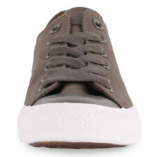 NEW Ladies Mens Converse All Star Ox CT Low Trainers 144833c