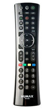 Original Remote Control for Humax HDR-2000T